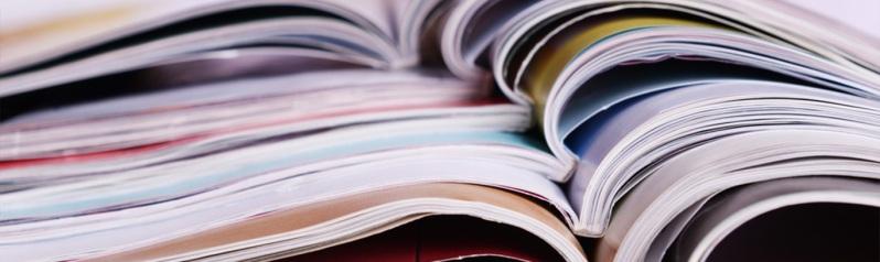 magazines .jpg