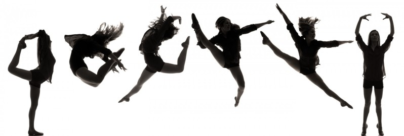 cropped-ballet-heder.jpg