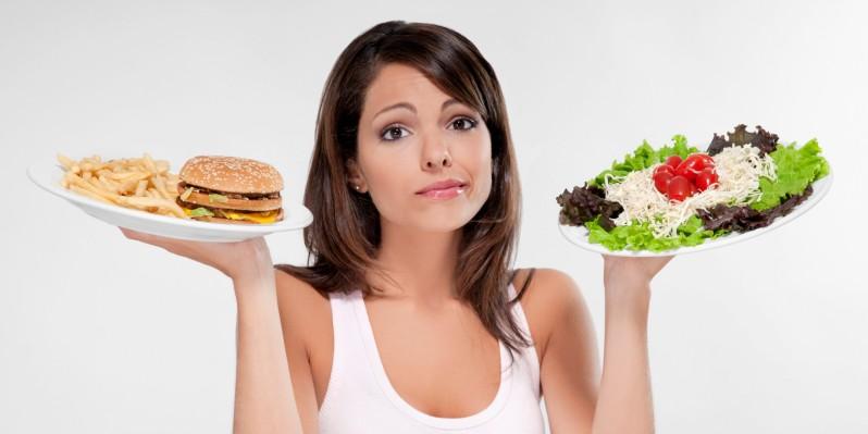 diets choise