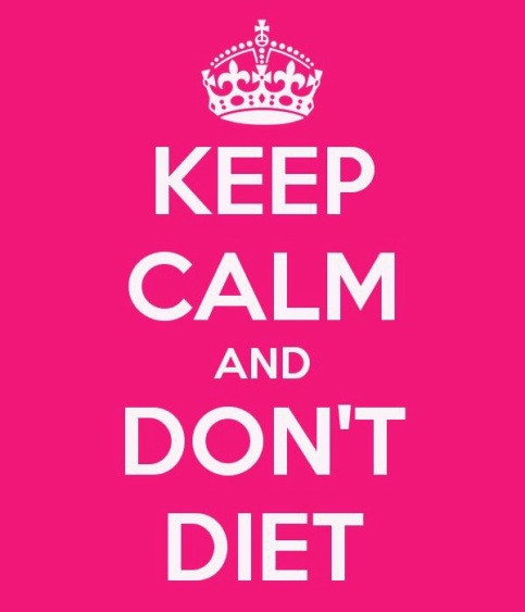 keep-calm-and-dont-diet-international-no-diet-day