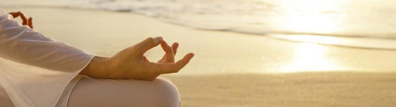 meditation header