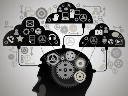 multitasking_produttivita_cervello_1