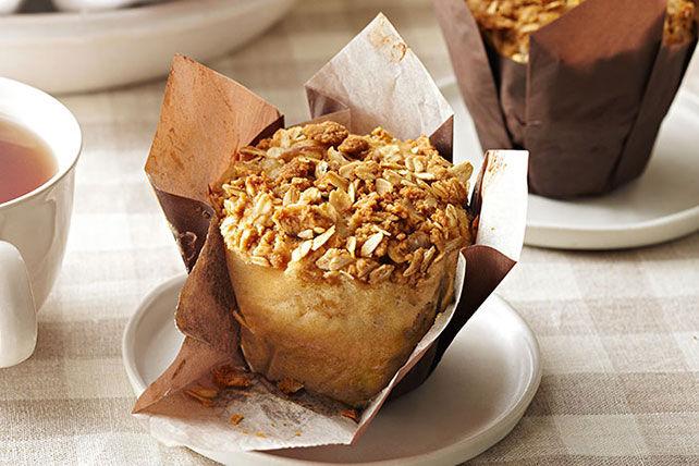 peanut butter muffin.jpg