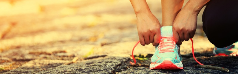 runner+tying+shoes_crop+for+header+page.jpg