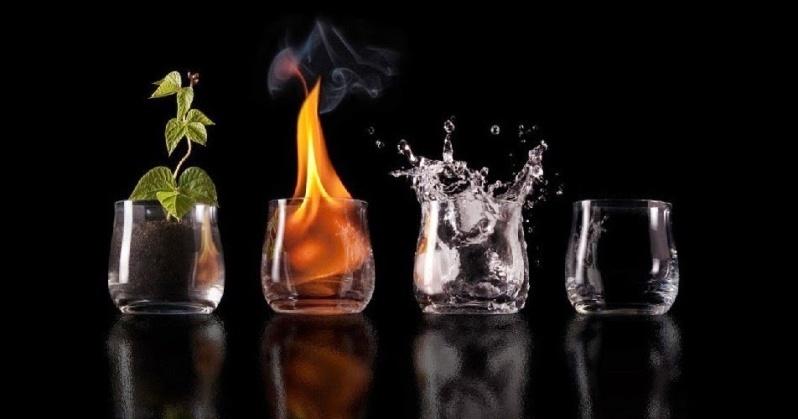 4-elements-1500x500-twitter-header01