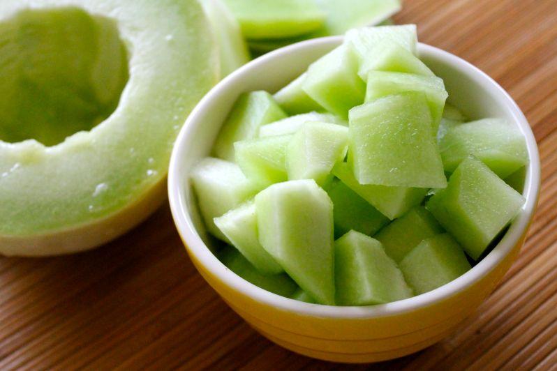 honeydew-melon-fruit-34733483-4272-2848