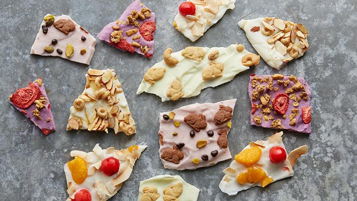 make-it-now-mix-match-frozen-yogurt-bark_hero.jpg