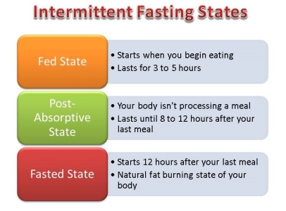 intermittent-fasting-states